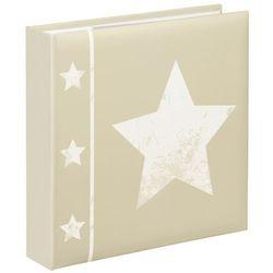 Album HAMA Gwiazdy 10x15/200