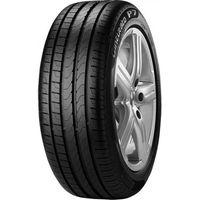 Opony letnie, Pirelli Cinturato P7 245/45 R17 95 W