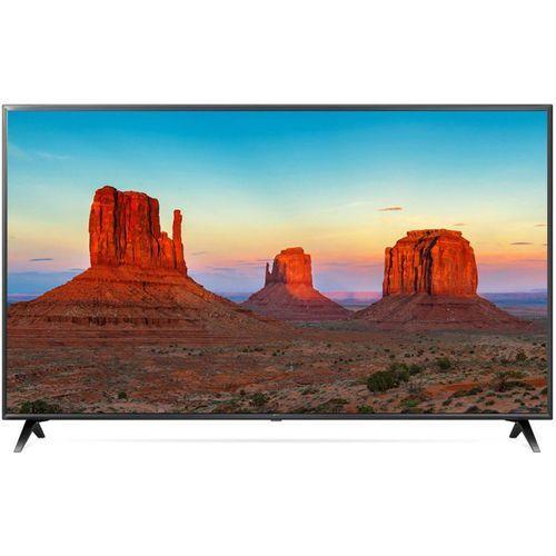 Telewizory LED, TV LED LG 50UK6300