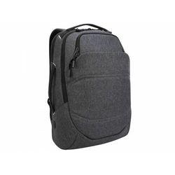 TARGUS Plecak Groove X2 Max na McBook 15 i laptopy do 15 cali, węgiel drzewny TSB951GL