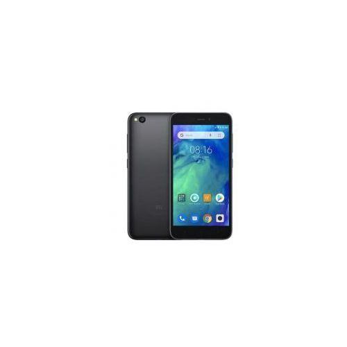 Smartfony i telefony klasyczne, Xiaomi Redmi GO
