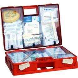 Apteczka przemysłowa ABW157 walizka