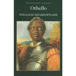 Othello (opr. miękka)