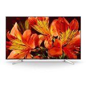TV LED Sony KDL-65XF8505