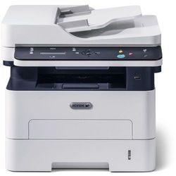 Xerox drukarka laserowa B205V (B205V_NI)