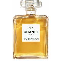 Chanel No.5 100ml W Woda perfumowana Tester