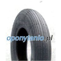 Pozostałe opony i koła, Kings Tire V5501 ( 2.50 -4 4PR TT SET - Reifen mit Schlauch )