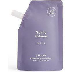 Płyn uzupełniający spray do dezynfekcji haan shake it up gentle paloma 100 ml