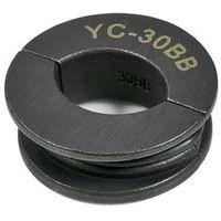 Narzędzia rowerowe i smary, YC-30BB Klucz do wciskania łożysk BB30 Bike Hand YC-30BB Press-Fit okrągły