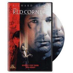 Fatalna namiętność - DVD