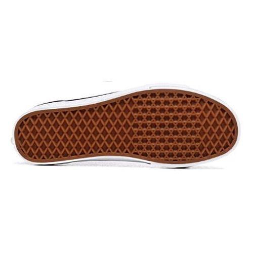 Męskie obuwie sportowe, BUTY MĘSKIE FILMORE DECON W KRATKĘ