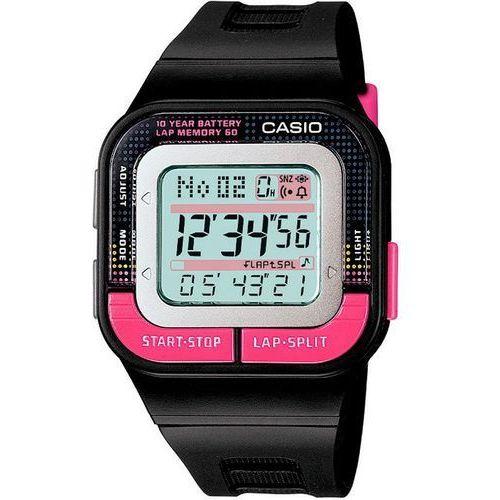 Zegarki damskie, Casio SDB-100-1B