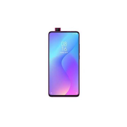 Smartfony i telefony klasyczne, Xiaomi Mi9T