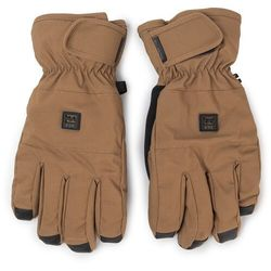 Rękawice narciarskie BILLABONG - Kera Gloves Q6GL02BIF9 Ermine 3296