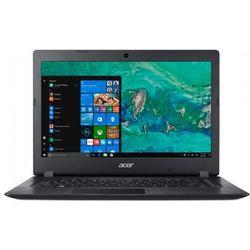 Acer Aspire NX.GVZEP.03B