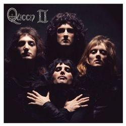 Queen II [Remastered] - Queen
