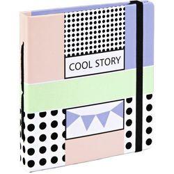 Album HAMA Cool Story 8.9 x 10.8cm/28