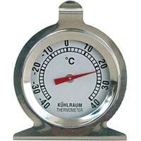 Pozostała gastronomia, Wskaźnik temperatury s/s -40°C÷40°C STALGAST 620110