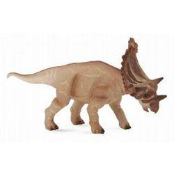 Dinozaura Utahceratops - figurka - COLLECTA