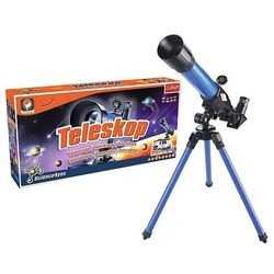 Teleskop Science4You