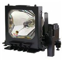 Lampy do projektorów, Lampa do ACER H6541BDi+ - oryginalna lampa z modułem