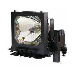 Lampa do ACER H6541BDi+ - oryginalna lampa z modułem