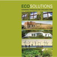 Albumy, Eco Solutions (opr. twarda)