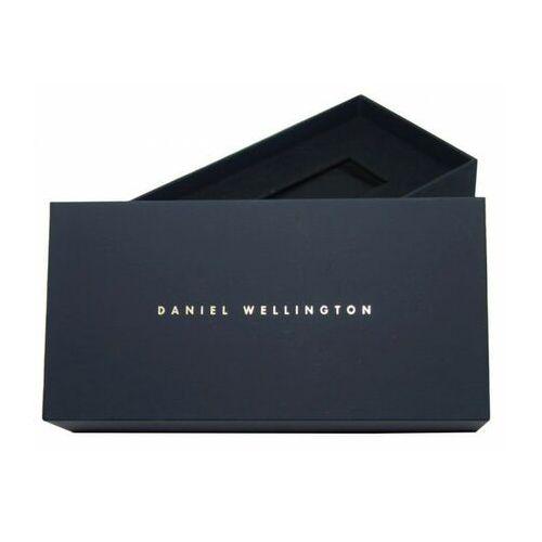 Zegarki damskie, Daniel Wellington DW00100219