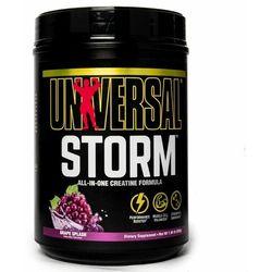 Universal Nutrition Storm 835 g