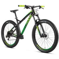 Pozostałe rowery, rower Primal Intro 27,5 2019 + eBon