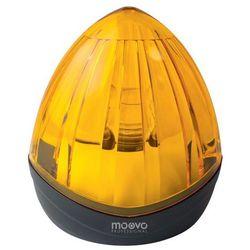 Lampa Moovo 12 V