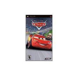 Auta (PSP)