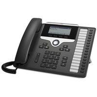 Telefony i akcesoria VoIP, CP-7861-K9 Telefon Cisco UC Phone 7861