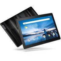 Tablety, Lenovo Tab P10 TB-X705F 64GB