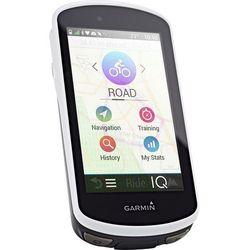 Garmin Edge 1030 Komputer rowerowy GPS, black 2019 Nawigacje rowerowe Przy złożeniu zamówienia do godziny 16 ( od Pon. do Pt., wszystkie metody płatności z wyjątkiem przelewu bankowego), wysyłka odbędzie się tego samego dnia.