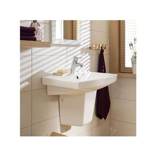 Umywalki, Cersanit Carina 50 x 39 (K31-004)