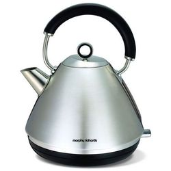 Morphy Richards New Accents