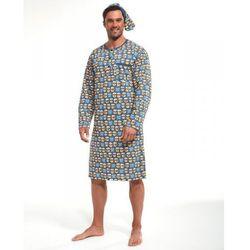 Cornette 110/643301 plus koszula nocna