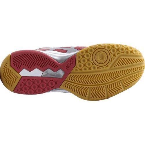 Damskie obuwie sportowe, Buty damskie Asics Gel Rocket 7 Volleyball B756Y-2193
