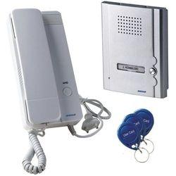 Zestaw domofonowy ORNO Dom-QH-911