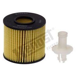 Filtr oleju HENGST FILTER E1024H D234