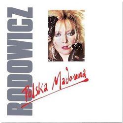 Polska Madonna - Maryla Rodowicz