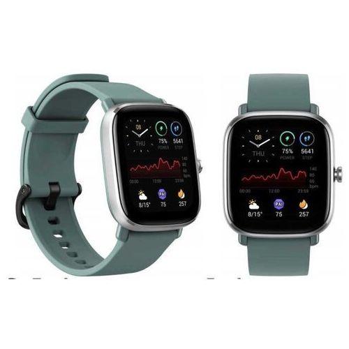 Smartwatche, Xiaomi AmazFit GTS