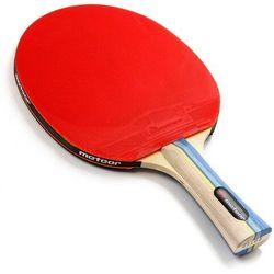 Rakietka do tenisa stołowego Meteor Sirocco 15016