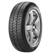 Pirelli SnowControl 3 195/55 R17 92 H