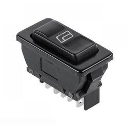 Przełącznik ASW-02D (P011)