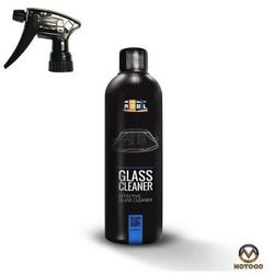 ADBL Glass Cleaner 500ml