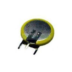 Akumulator ML2032-SDN3 3.0V 2x1 pionowo rozstaw 10.2mm