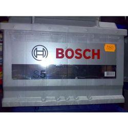 AKUMULATOR BOSCH S5007 74Ah 750A WROCŁAW