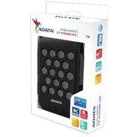 Dyski zewnętrzne, DashDrive Durable HD720 1TB 2.5'' USB3.0 Black